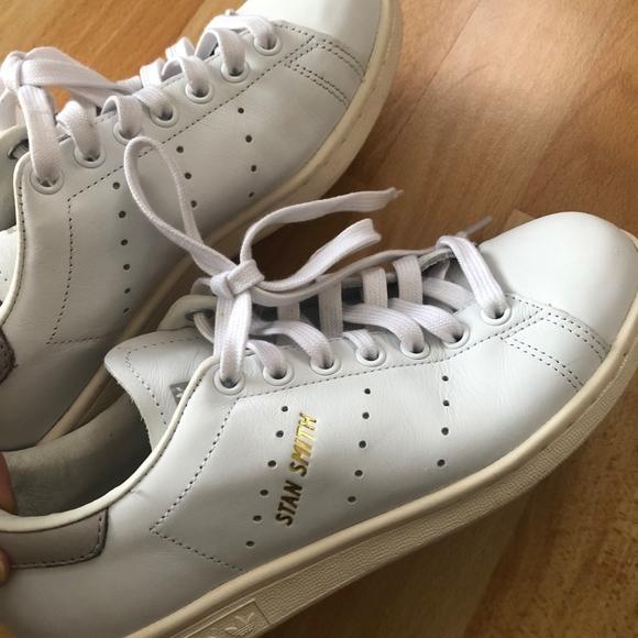 adidas stan smith granite